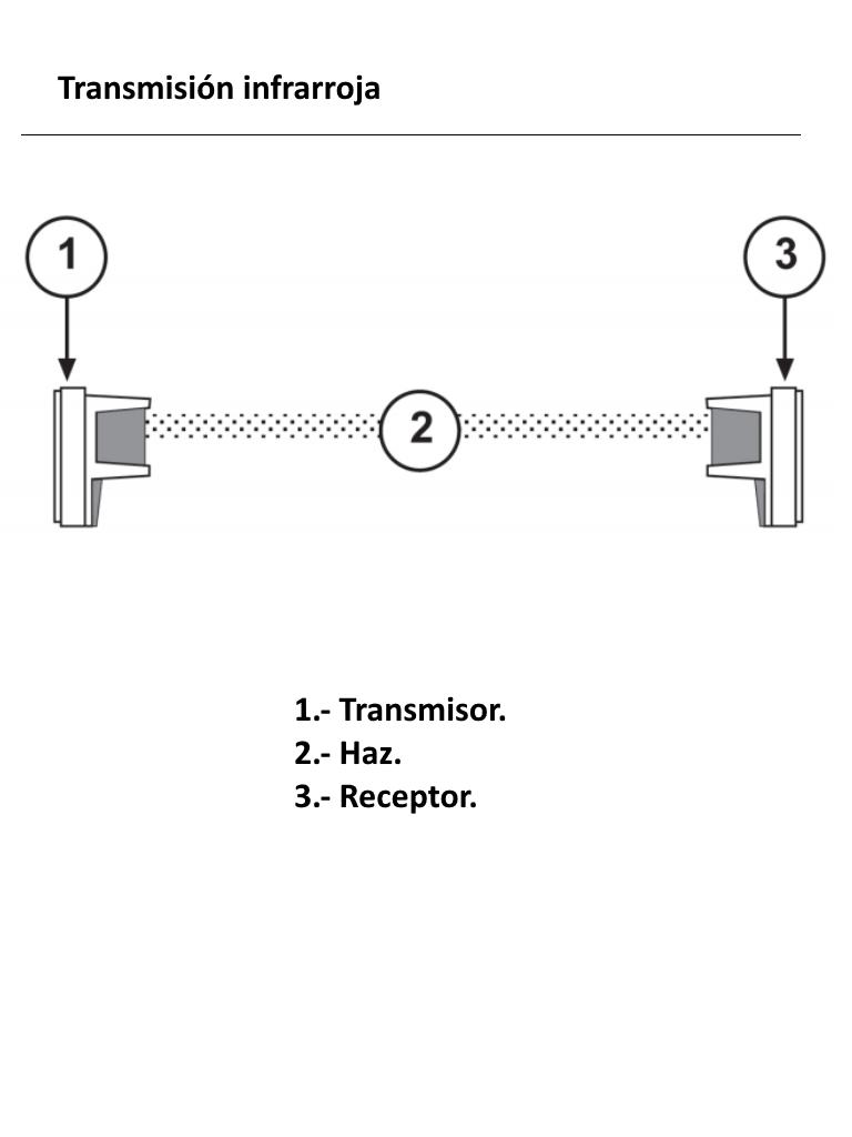 D2R M/óDulo de Accionamiento de Lastre de Faro de Xen/óN para Mercedes CLK W209 Clase C W203 1307329082 Nrpfell D2S