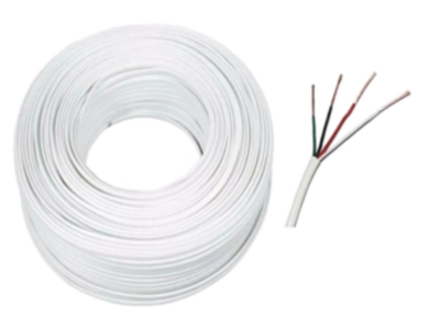 Cable RVV4