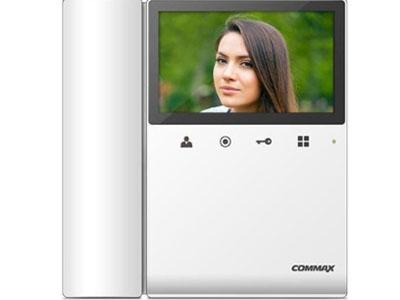 Monitor CDV-43K2