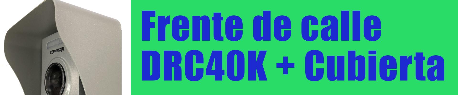 cinta-DRC40%2BRS-2.jpg
