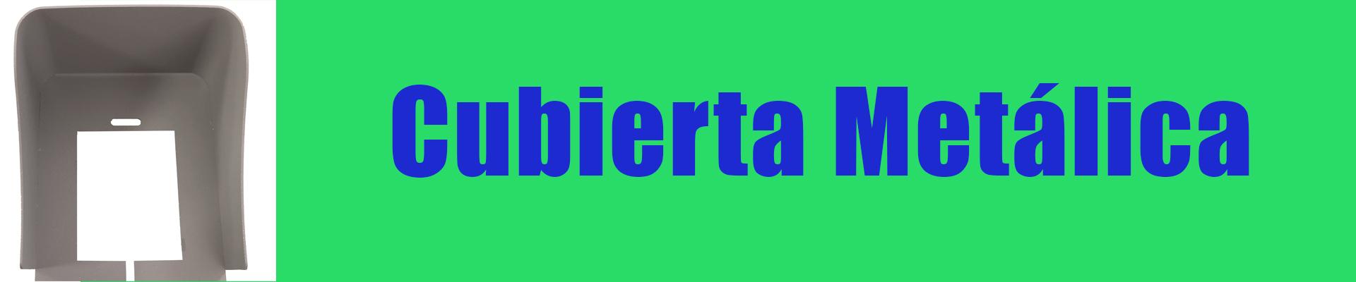 Cinta-Cubierta.jpg