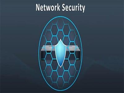 Centro de Seguridad