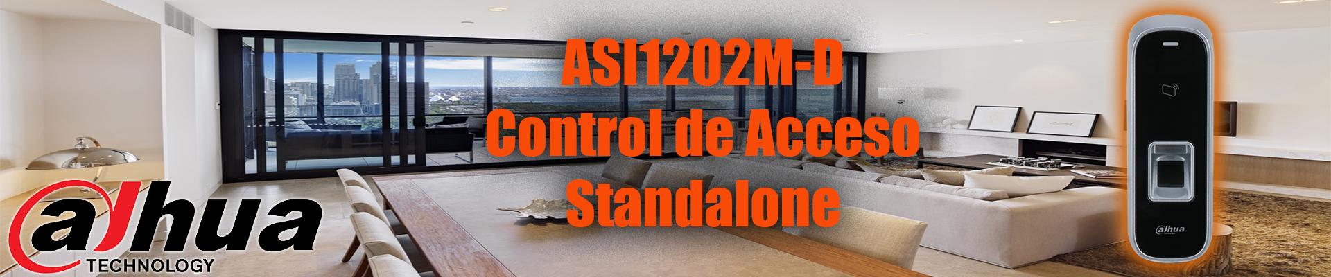 Dahua-ASI1202MD-CONTROL-DE-ACCESO-STAND-