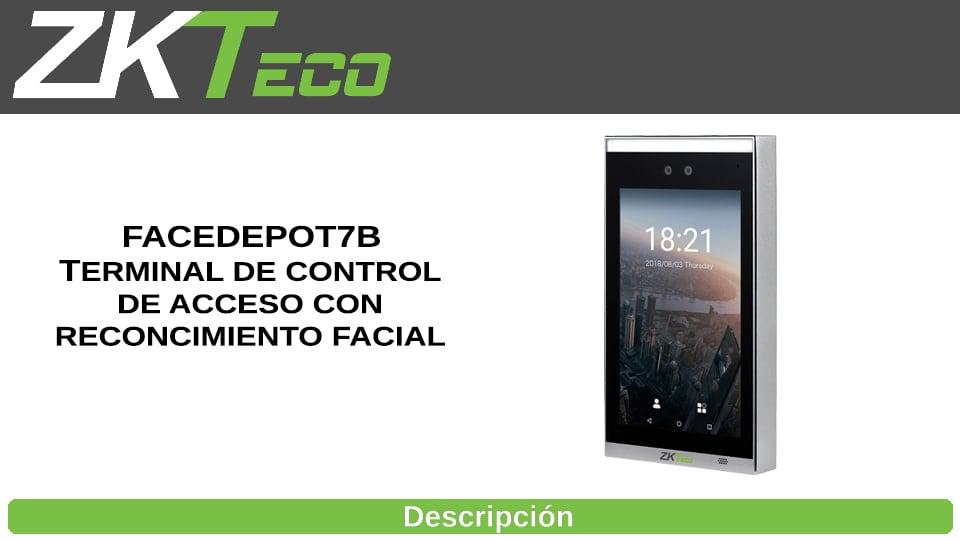 FaceDepot-7B.jpg
