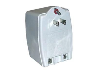Transformador 110 a 16 VAC PTC1640U