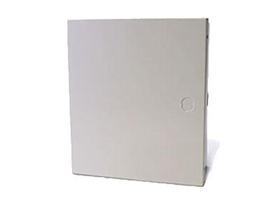 Gabinete PC5003C