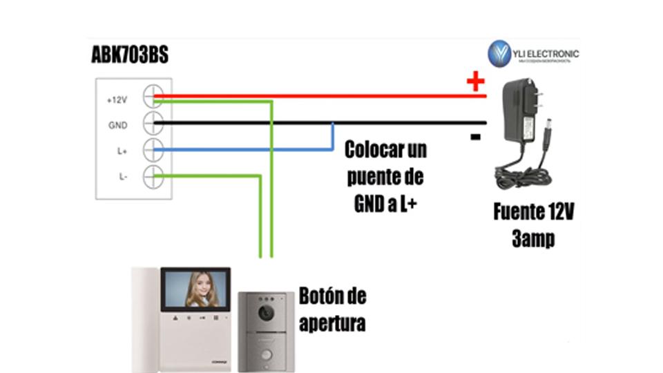 Cdrox 3X Lectura de Aumento de PVC Cristal HD port/átil Lupa Plegable port/átil de tama/ño de Papel A4 la p/ágina /índice de Lupa
