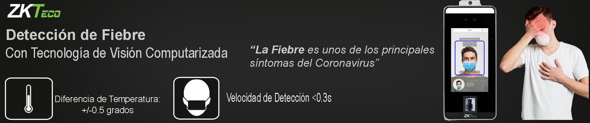 Detecci%C3%B3n-de-Fiebre.jpg