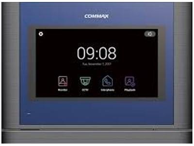 Monitor CDV704MA
