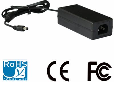 shewt Rel/é Electromagn/ético de Alta Potencia 120A DC 12V 24V